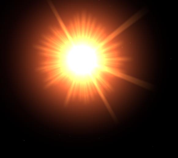 Faint Young Sun Paradox Remains