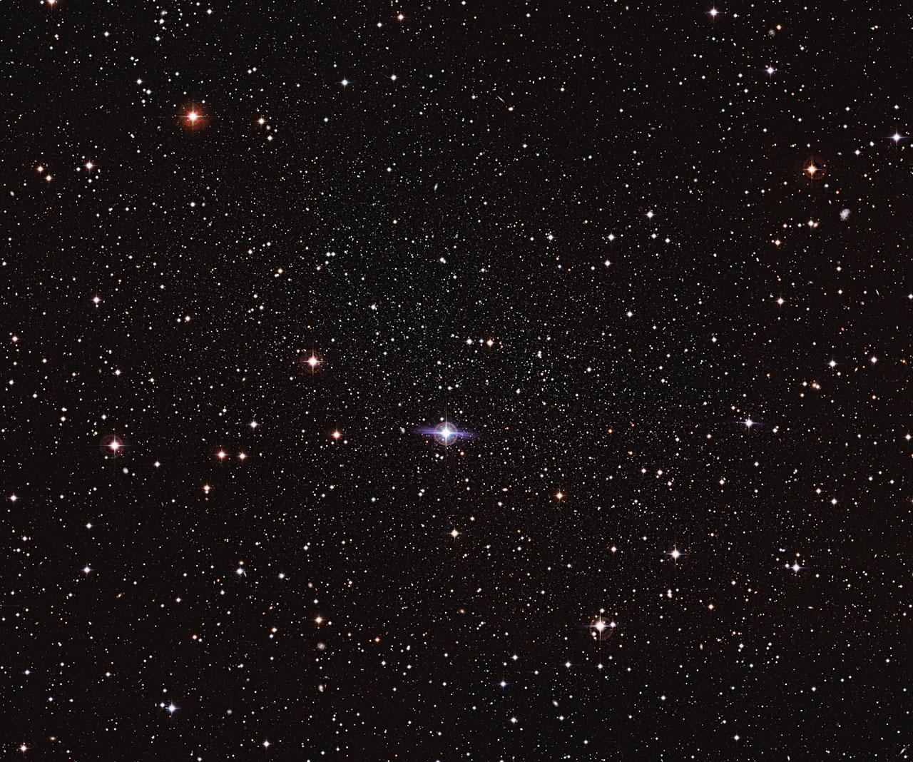 galaxy stars tumblr-#29