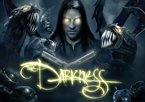 Dark Energy, Dark Matter, Dark Force: Not Afraid Of The ...
