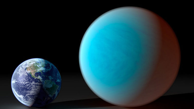 nasa spitzer,55 cancri e,nasa 55 cancri e,super earth, nasa's super earth