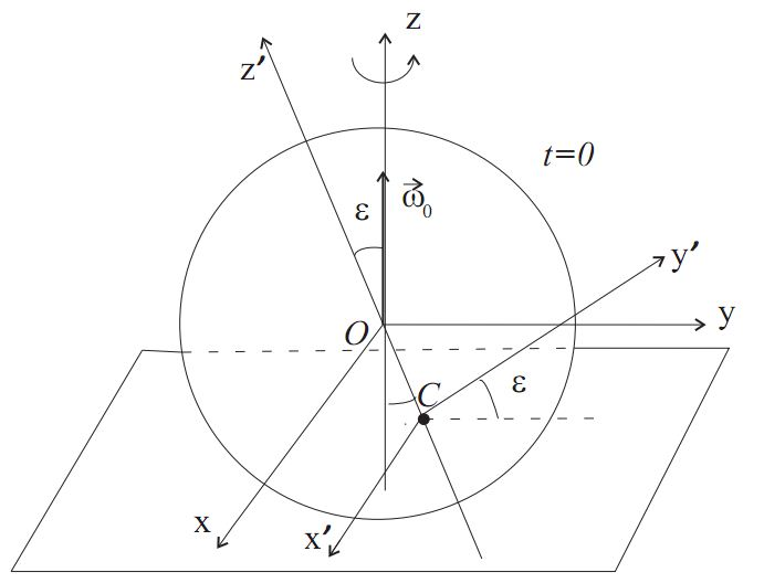 Mathematical physics problems and solutions