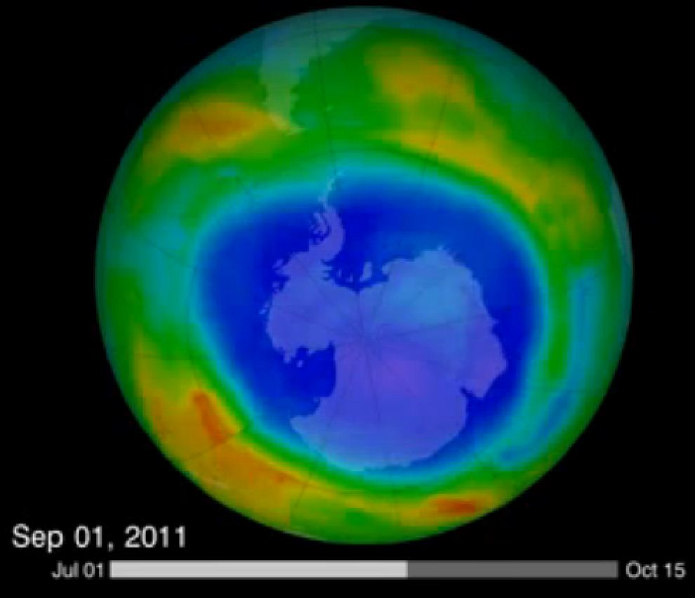 nasa and eu reports on massive arctic ozone loss Thinking big about sustainable construction with mass timber  an ozone hole  five times the size of california opened over the arctic this spring,  of  engineering and applied science report their findings that the ozone hole, whic   more  to be slowing the recovery of earth's ozone layer, european researchers  say cfcs.