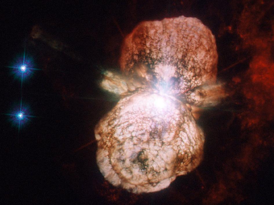 Supernova | physics4me | Page 2