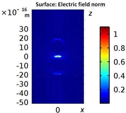 introduction to black hole physics pdf