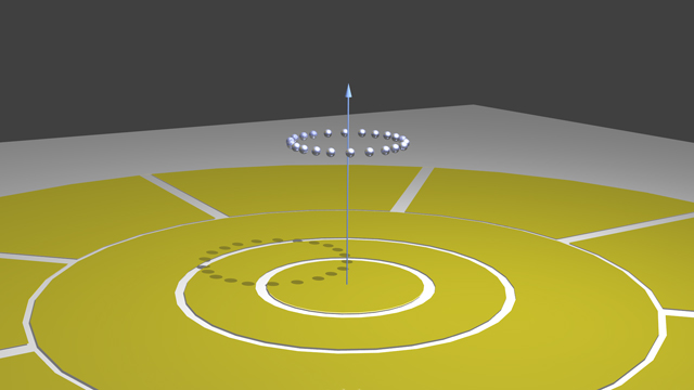 Perpetual Motion Test Could Amend Theory of Time | physics4me