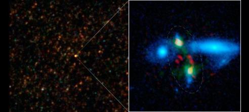 HXMM01_Herschel_HST-Keck-SMA-JVLA_display