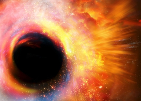black-hole-jpg