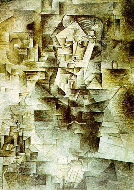 picasso-cubist-portrait