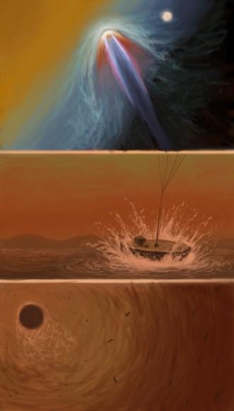Titan-Landing-331x580