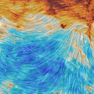 Planck_view_of_BICEP2_field_medium