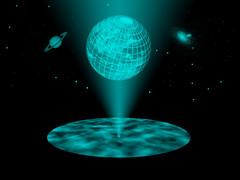 csm_holography_cyan_a0f615e56a