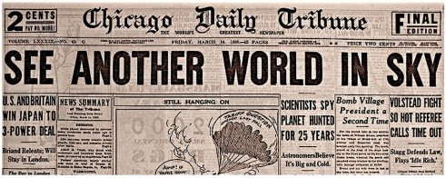 pluto_chicago daily